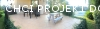 Poptávka: Hledám architekta pro projekt rekonstrukce venkovní terasy a dvou venkovních schodišť RD v Brně