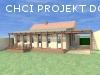 Poptávka: Poptávám projektanta rekonstrukce RD