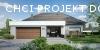 Poptávka: Přepis projektu domu z Polska