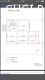 Poptávka: Přístavba k rodinnému domu cca 16m