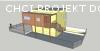 Poptávka: přístavba verandy
