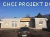 Poptávka: projekt domu