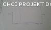 Poptávka: Projekt dvougaraze s technickou mistnosti