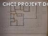 Poptávka: Projekt dvougeneračního bungalovu