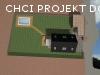 Poptávka: Projekt garáže / dílny