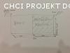 Poptávka: Projekt hospodářské budovy a klubovny