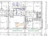 Poptávka: Projekt pož. bezp. řešení přizdění části chodby pro stavební úřad
