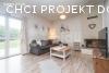 Poptávka: Projekt pro stavební úřad - vybourání okna do nosné zdi