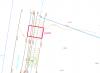 Poptávka: Projekt vjezdu na pozemek ze silnice III. tridy