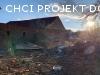Poptávka: Projektová dokumentace na půdní vestavbu RD