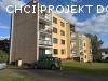 Poptávka: Projektová dokumentace - Zateplení bytového domu s vyřízením dotace