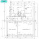 Poptávka: Redispozice bytového prostoru - návrh