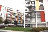 Poptávka: rekolaudace nebytového prostoru na byt