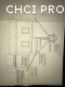 Poptávka: Rekonstrukce domu