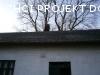 Poptávka: Střecha včetně krovů