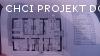 Poptávka: Úprava typového projektu