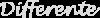 thumblogo_logo